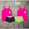 Underwear set (  Lamb )- [13-16]