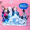 Girls Set (Frozen)
