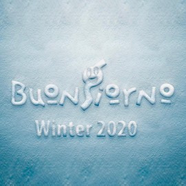New Season - Winter 2020