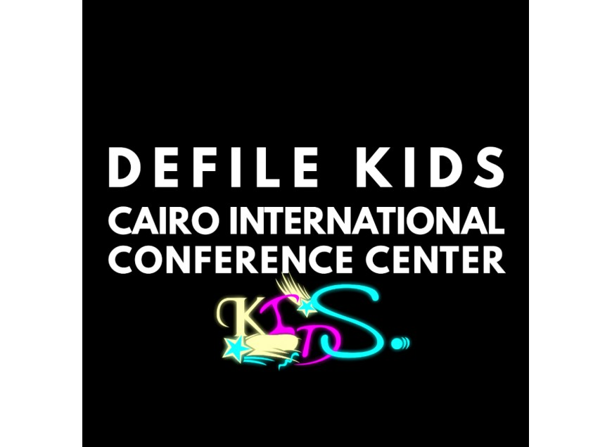 Defile Kids - Winter 2019